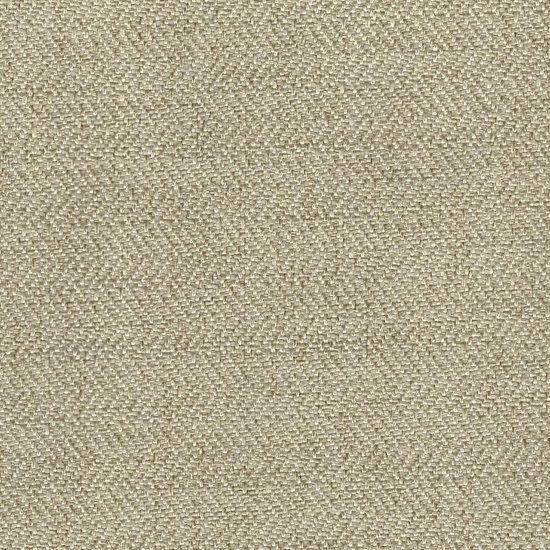 Picture of Catalina Wheat upholstery fabric.