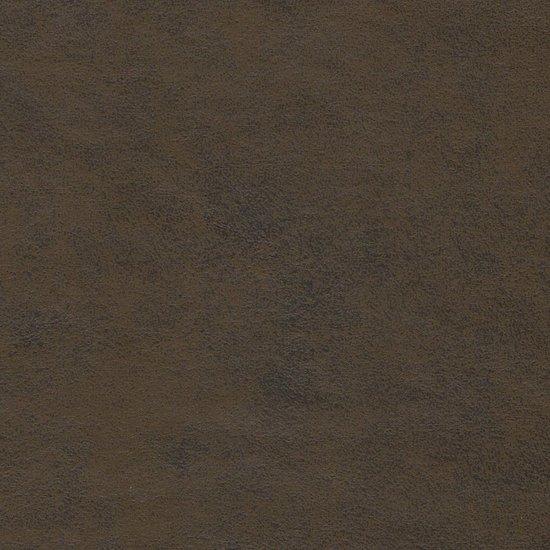 Picture of Dakota Brandy upholstery fabric.