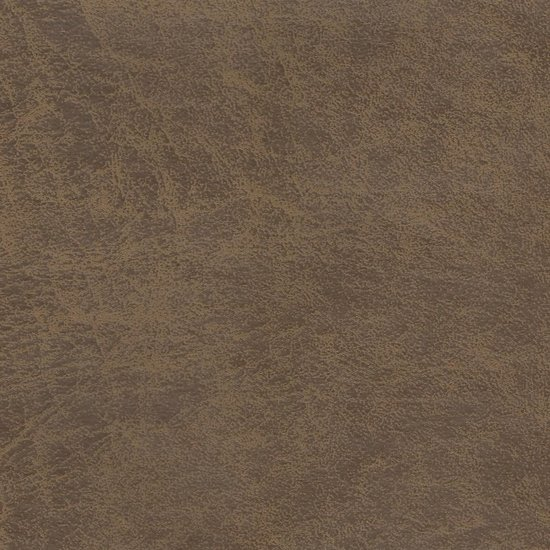 Picture of Dakota Camel upholstery fabric.