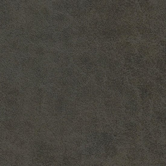 Picture of Dakota Carbon upholstery fabric.