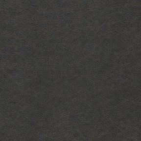 Picture of Dakota Chocolate upholstery fabric.