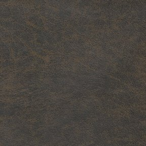 Picture of Dakota Peat upholstery fabric.