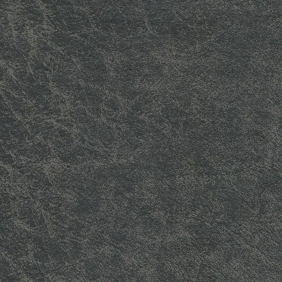 Picture of Dakota Smoke upholstery fabric.