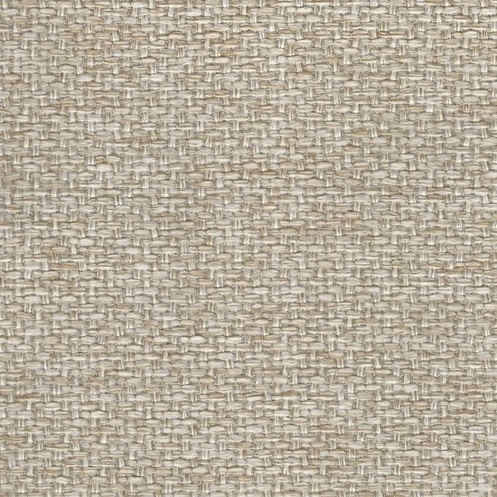 Picture of Hercules Beige upholstery fabric.