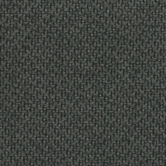 Picture of Hercules Graphite upholstery fabric.