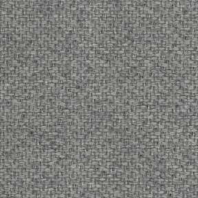 Picture of Hercules Mist upholstery fabric.