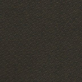 Picture of Hercules Mocha upholstery fabric.