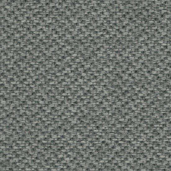 Picture of Hercules Slate upholstery fabric.
