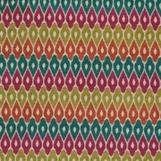 Janneti upholstery fabrics on sale now