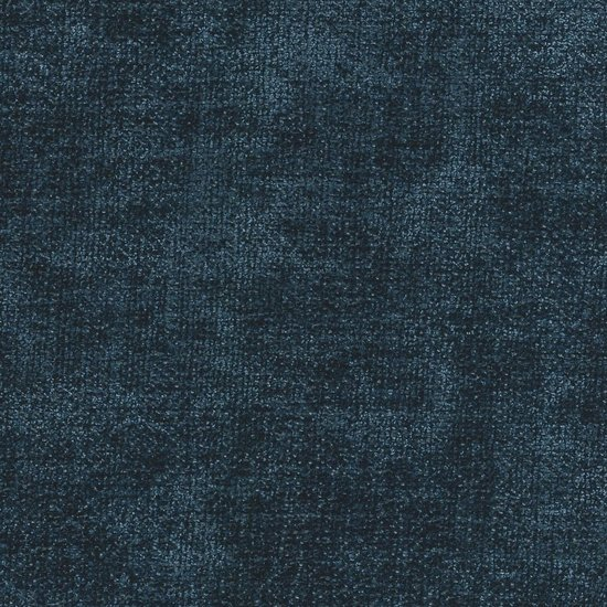 Picture of Lafayette Blue upholstery fabric.