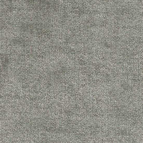 Picture of Lafayette Silver upholstery fabric.