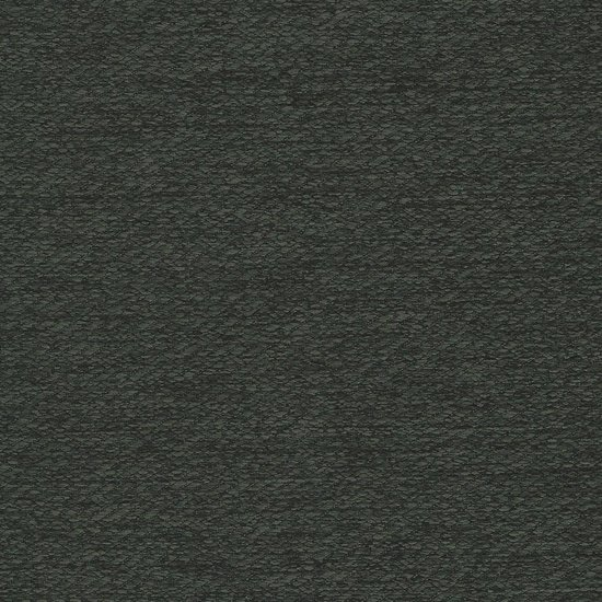 Picture of Madison Charcoal upholstery fabric.