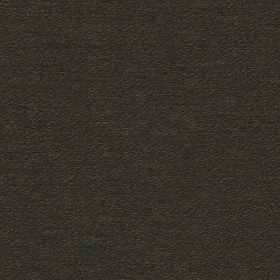 Picture of Madison Fudge upholstery fabric.