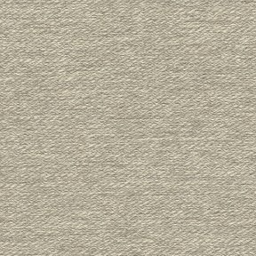 Picture of Madison Shell upholstery fabric.
