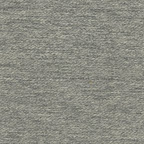 Picture of Madison Silver upholstery fabric.