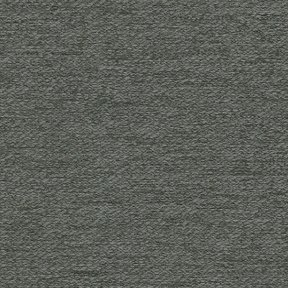Picture of Madison Slate upholstery fabric.