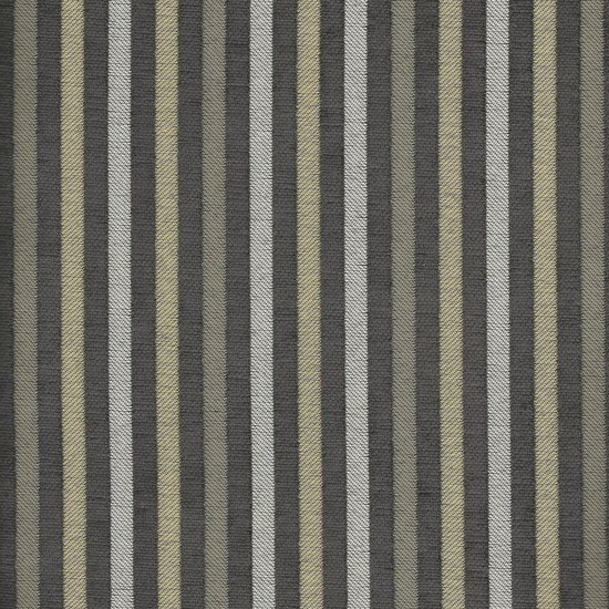 Picture of Marcus Silver upholstery fabric.