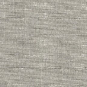 Picture of Metro Dove upholstery fabric.
