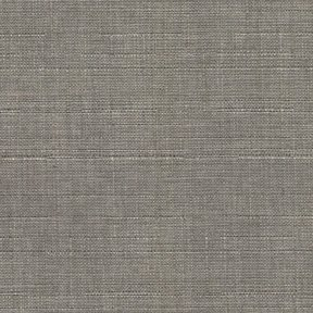Picture of Metro Silver upholstery fabric.