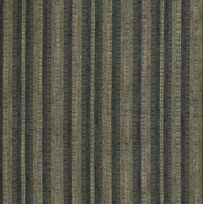 Picture of Milan Charcoal upholstery fabric.