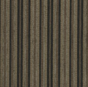 Picture of Milan Classico upholstery fabric.