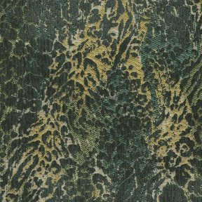 Picture of Mugatu Meridian upholstery fabric.