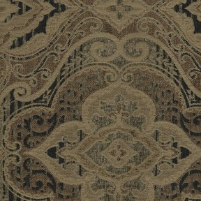 Picture of Normandy Classico upholstery fabric.