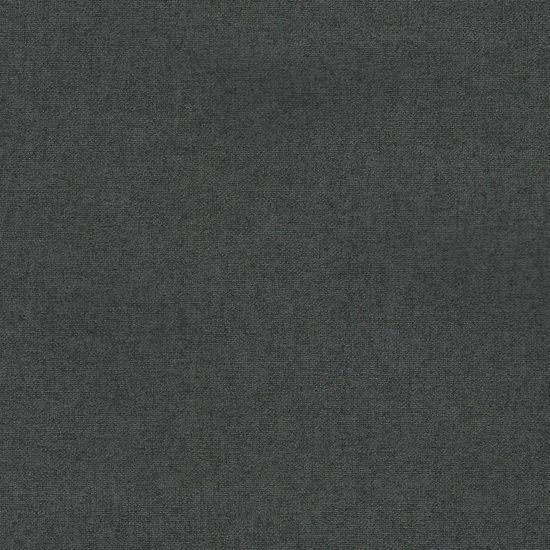 Picture of Omni Charcoal upholstery fabric.