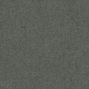 Picture of Omni Granite upholstery fabric.