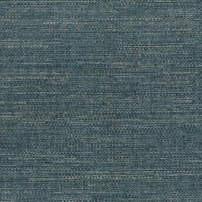 Picture of Orlando Blue upholstery fabric.