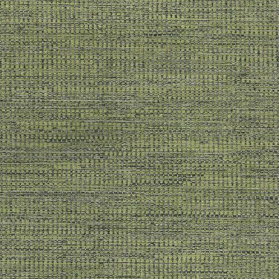 Picture of Orlando Lime upholstery fabric.