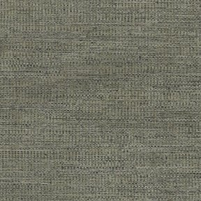 Picture of Orlando Vintage upholstery fabric.