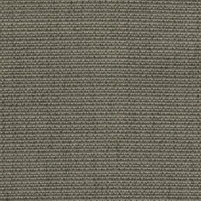 Picture of Parker Ash upholstery fabric.