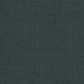 Picture of Parker Charcoal upholstery fabric.