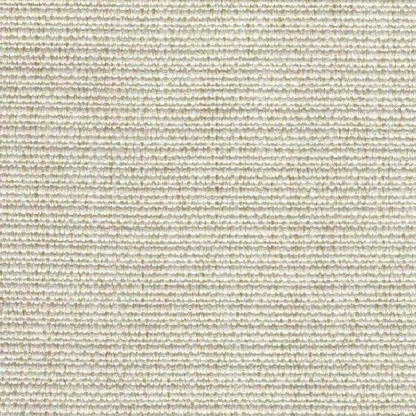 Parker Cream Upholstery Fabric Upholstery Fabrics