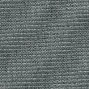 Picture of Parker Denim upholstery fabric.