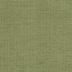 Picture of Parker Fern upholstery fabric.