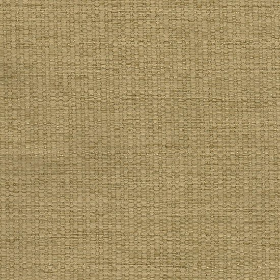 Picture of Parker Gold upholstery fabric.
