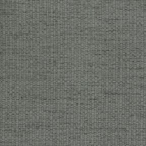 Picture of Parker Graphite upholstery fabric.