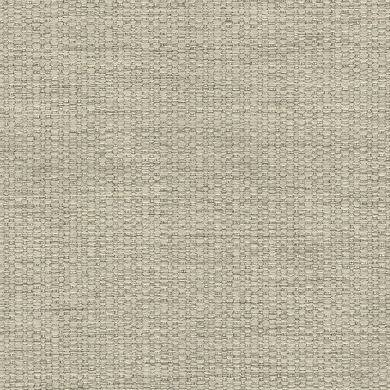 Picture of Parker Linen upholstery fabric.