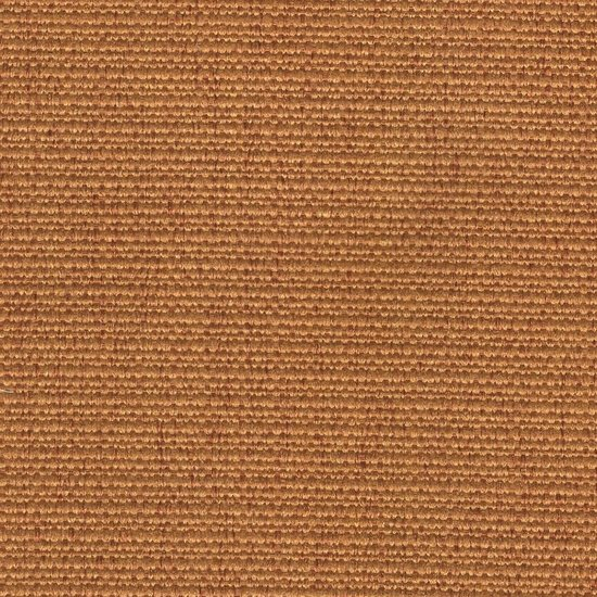 Picture of Parker Marmalade upholstery fabric.