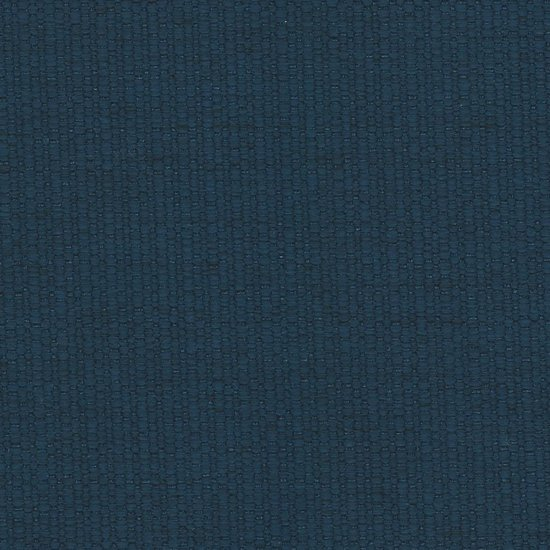 Picture of Parker Midnight upholstery fabric.