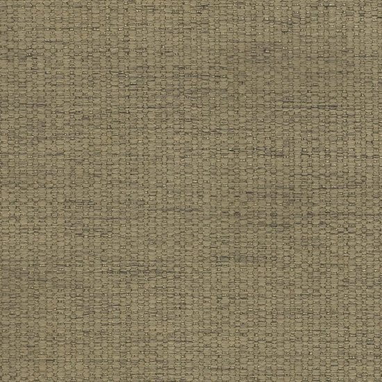 Picture of Parker Mushroom upholstery fabric.