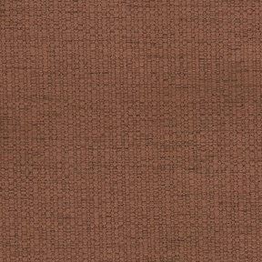 Picture of Parker Saddle upholstery fabric.