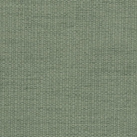Picture of Parker Sage upholstery fabric.