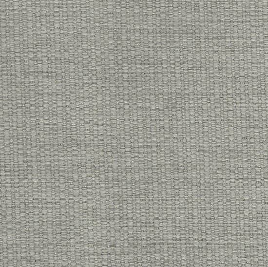 Picture of Parker Silver upholstery fabric.