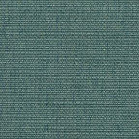 Picture of Parker Turquoise upholstery fabric.