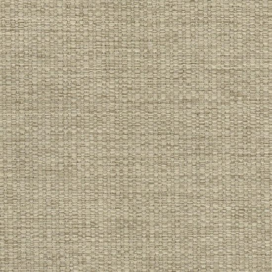 Picture of Parker Wheat upholstery fabric.