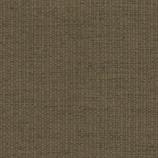 Picture of Parker Whiskey upholstery fabric.