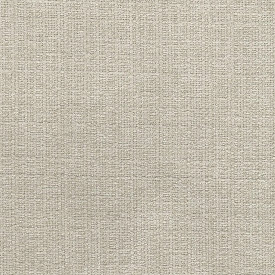 Picture of Penelope Cream upholstery fabric.